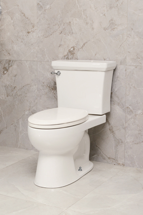 Excellent Icera Huntington Two Piece Toilet Unemploymentrelief Wooden Chair Designs For Living Room Unemploymentrelieforg