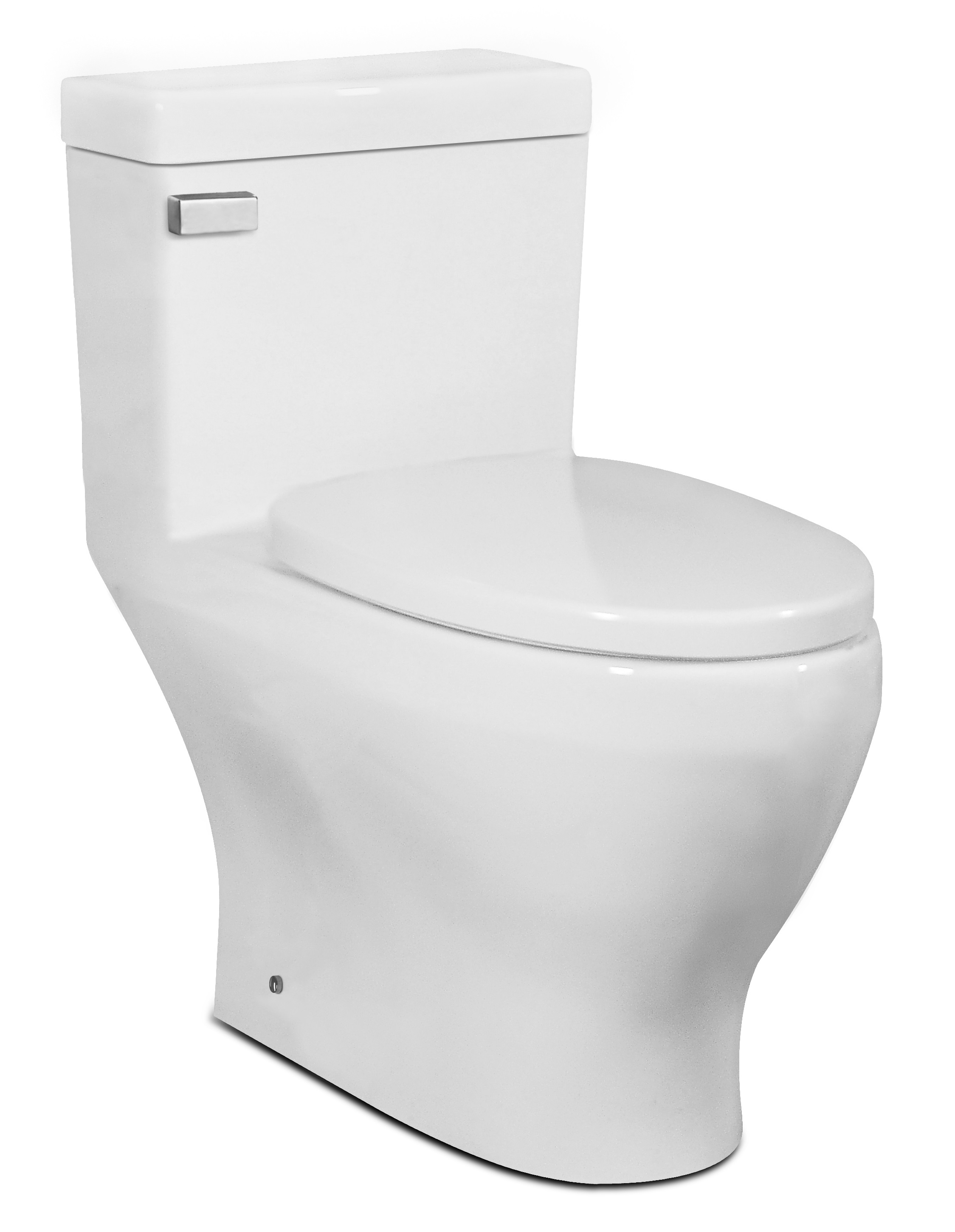 Cadence Toilet By Icera
