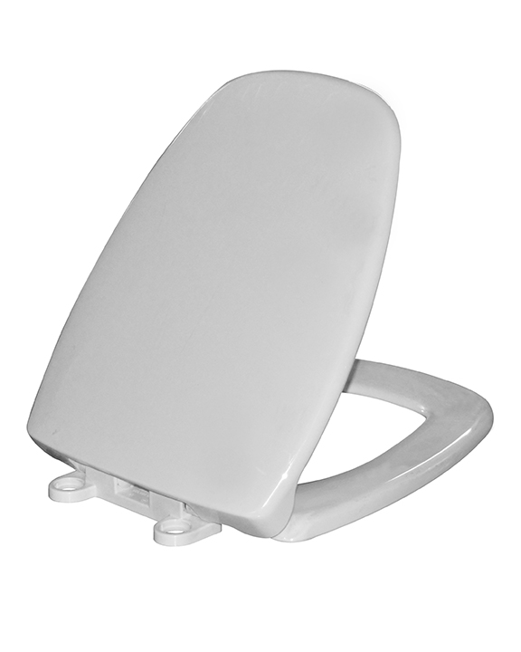 Icera Soft Close Toilet Seat